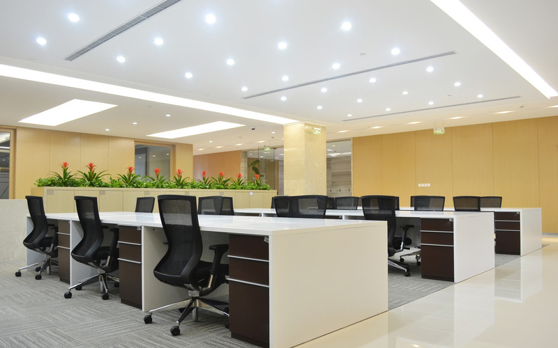 iluminacao-para-escritorio-iluminacao-geral-corporativa
