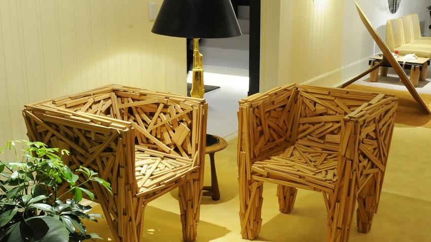 irmaos-campana-cadeira-favela