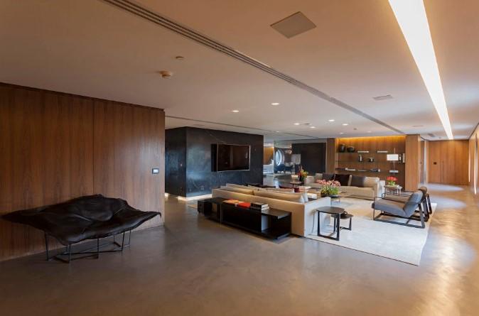 joao-armentano-suite-oasis-sala