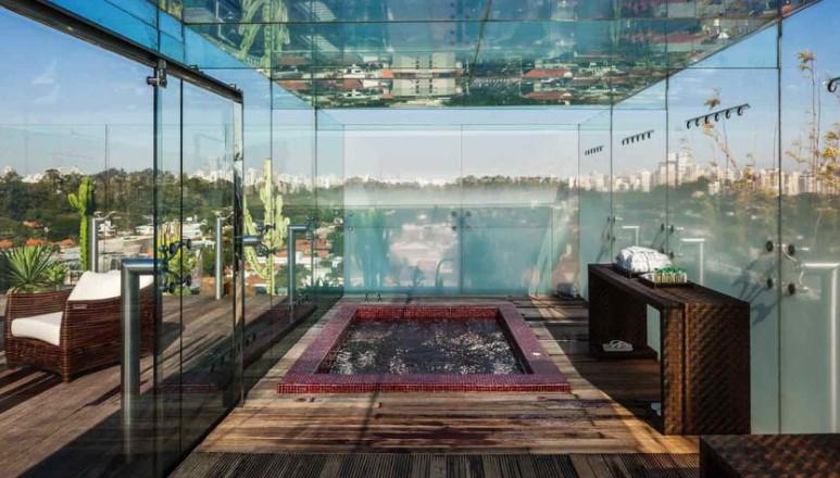 joao-armentano-suite-oasis-solario
