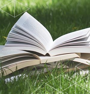 livros-de-paisagismo
