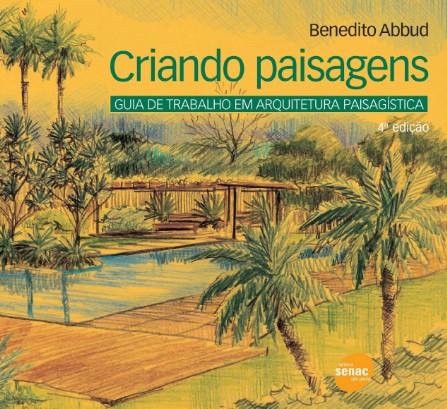 livros-de-paisagismo-criando-paisagens