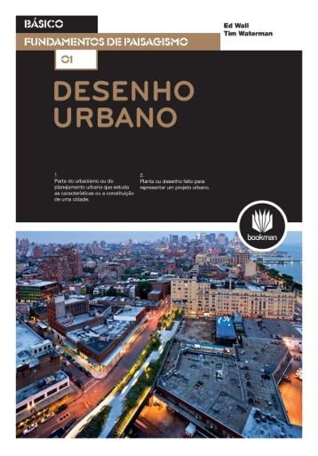 livros-de-paisagismo-desenho-urbano