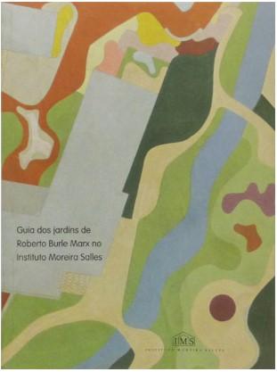 livros-de-paisagismo-guia-dos-jardins