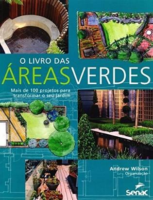 livros-de-paisagismo-o-livro-das-areas-verdes
