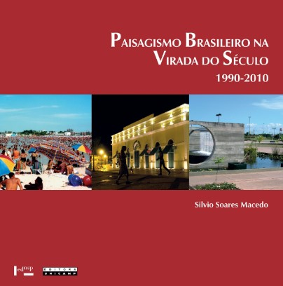 livros-de-paisagismo-paisagismo-brasileiro-virada-seculo
