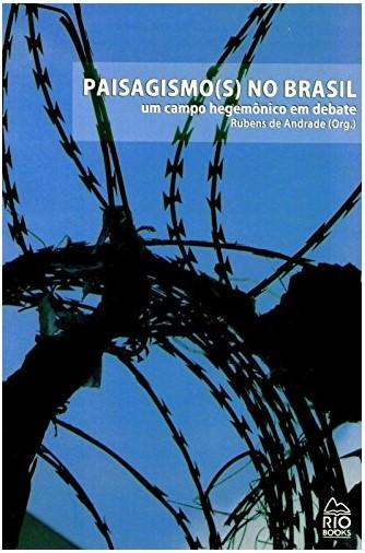 livros-de-paisagismo-paisagismos-no-brasil