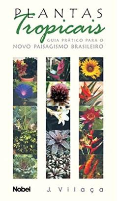 livros-de-paisagismo-plantas-tropicais