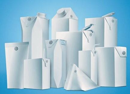 materiais-para-maquete-caixa-de-tetra-pak