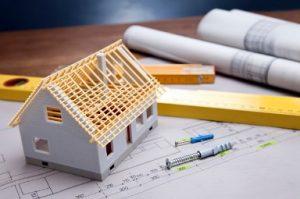 materiais-para-maquete-capa
