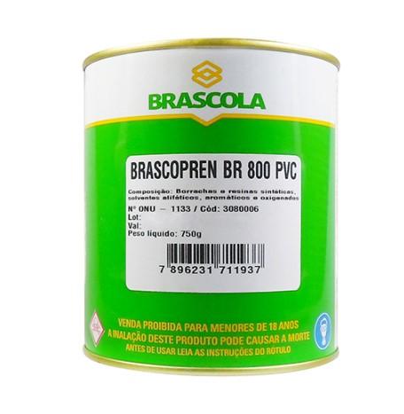 materiais-para-maquete-cola-solvente