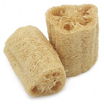 materiais-para-maquete-esponja-vegetal