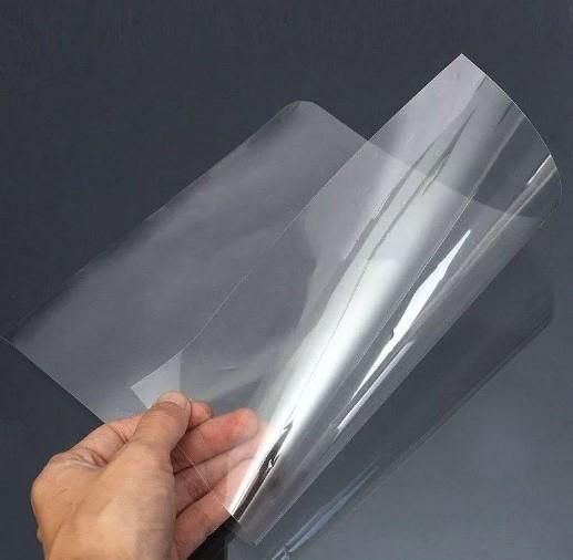 materiais-para-maquete-folha-de-acetato