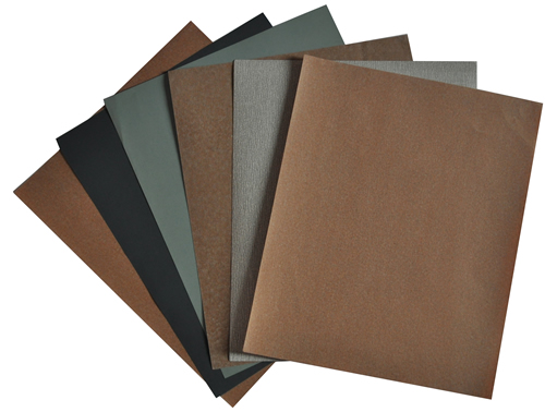 materiais-para-maquete-lixa-fina