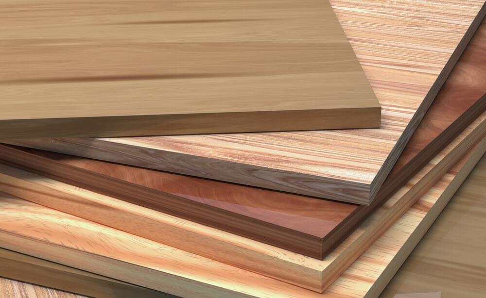 materiais-para-maquete-madeira
