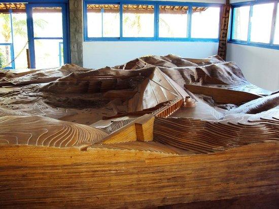 materiais-para-maquete-maquete-em-madeira