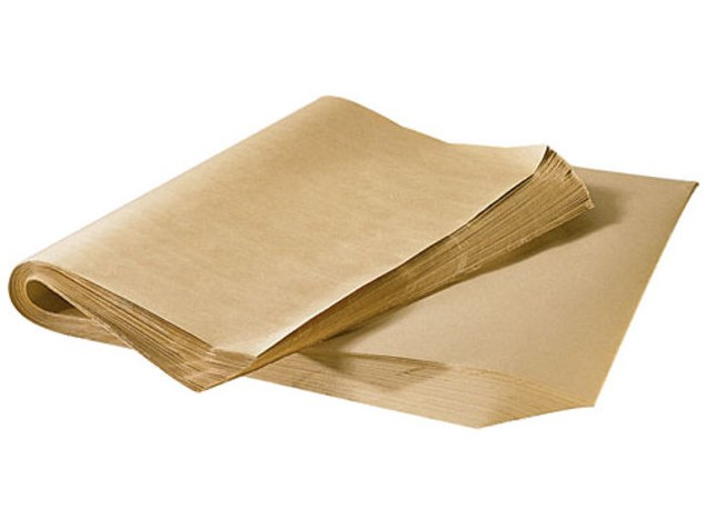 materiais-para-maquete-papel-kraft