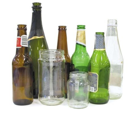 materiais-para-maquete-vidros-reciclaveis