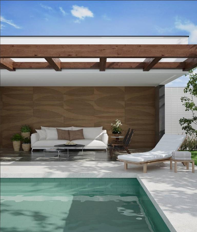 norma-de-revestimento-ceramico-piscina