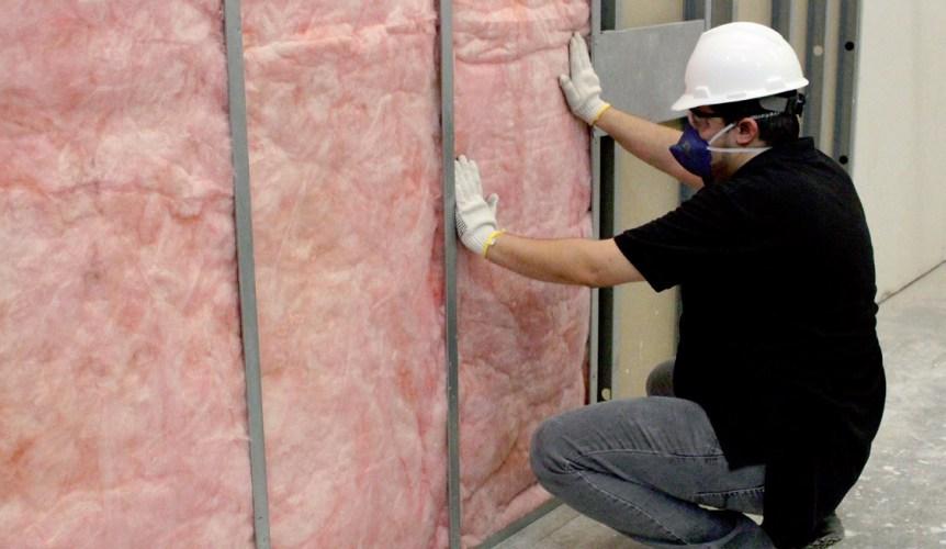 norma-drywall-montagem-de-parede