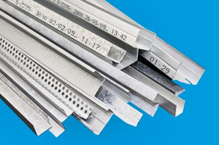 norma-drywall-perfil-metalico
