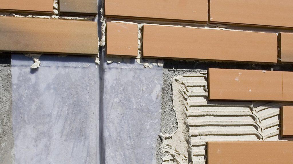 norma-revestimento-ceramico-aplicacao