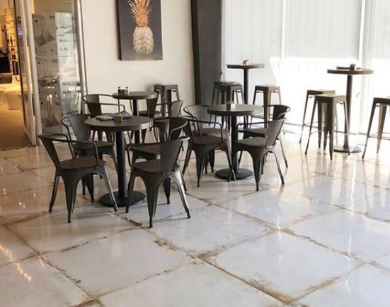o-que-e-porcelanato-piso-porcelanato