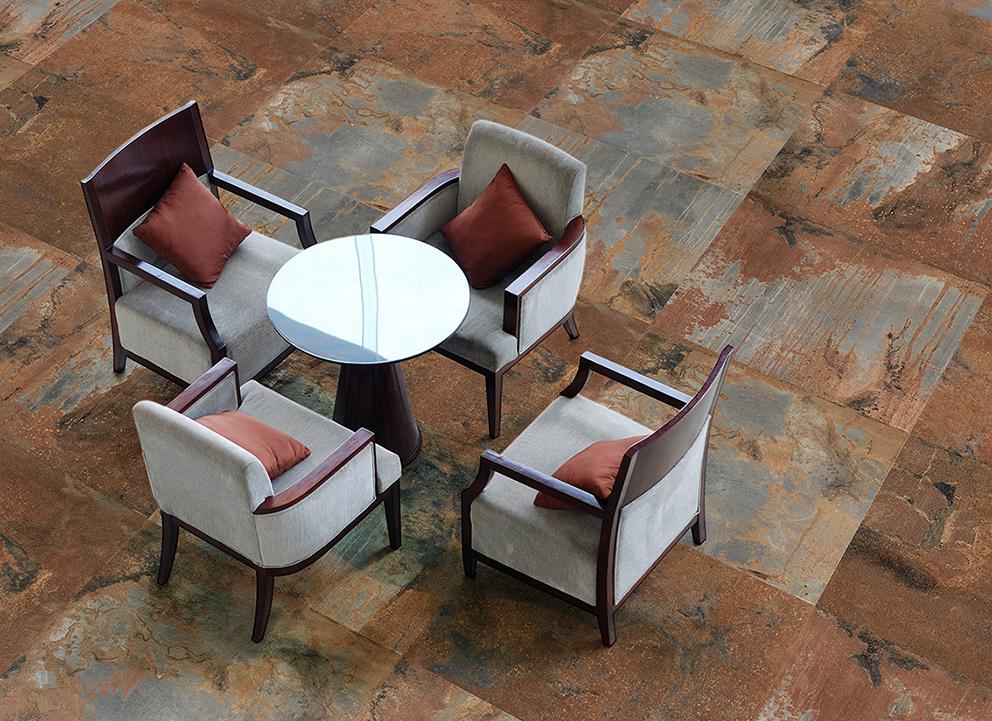 o-que-e-porcelanato-piso-porcelanato-acetinado