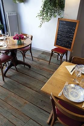 o-que-e-porcelanato-piso-porcelanato-natural