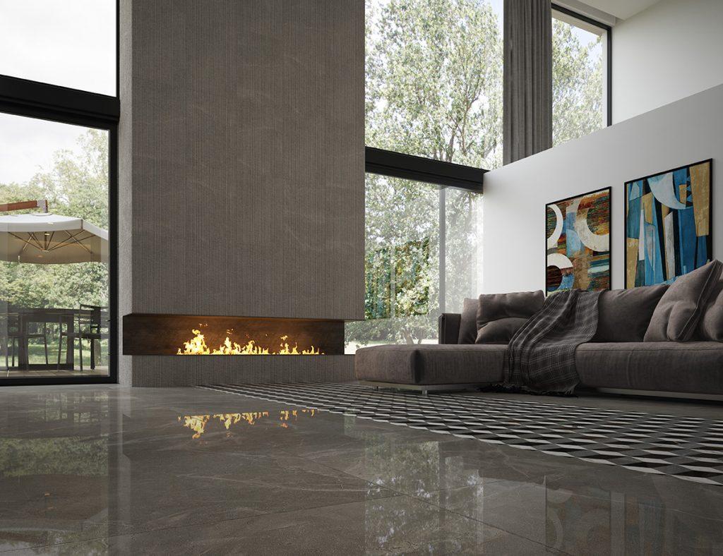 o-que-e-porcelanato-piso-porcelanato-polido