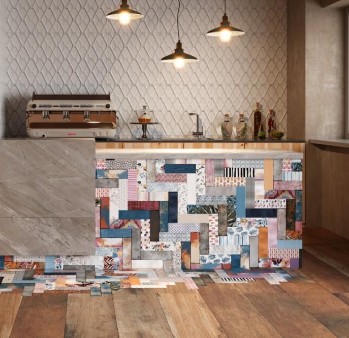 Paginação de piso  o que é + 7 exemplos criativos (com fotos!) f2a4de7828