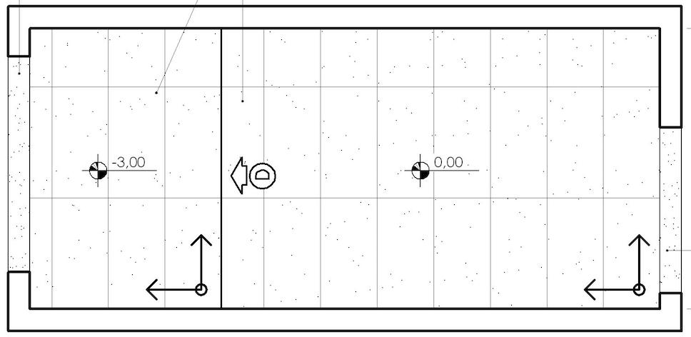 paginacao-de-piso-exemplo-de-planta