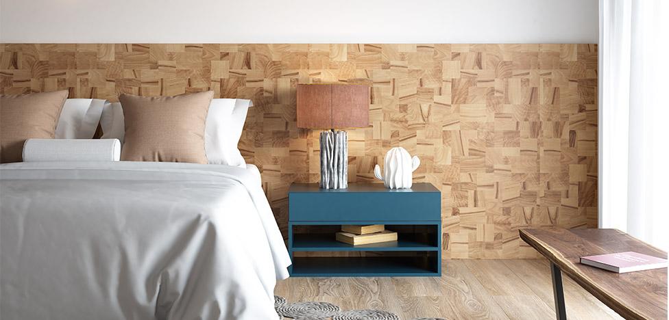 painel-de-madeira-onde-usar-cabeceira