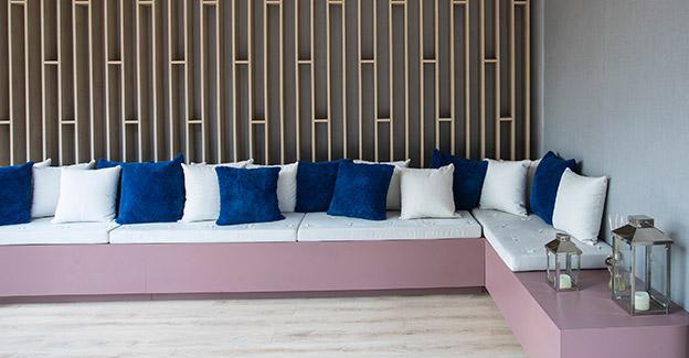 painel-de-madeira-onde-usar-divisoria