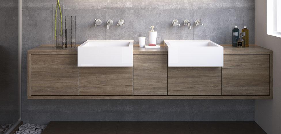 painel-de-madeira-onde-usar-painel-de-madeira-no-banheiro