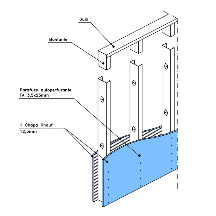 parede-de-alvenaria-ou-drywall-esquema-de-montagem-drywall