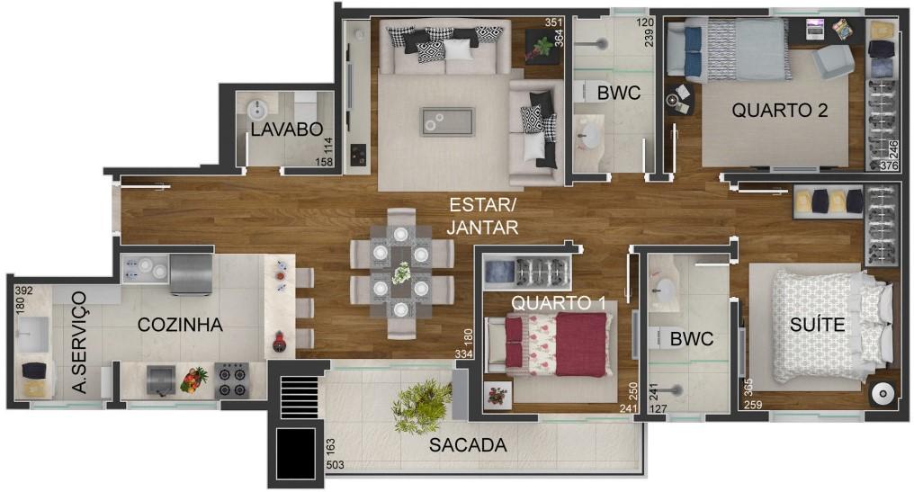 planta-humanizada-planta-de-apartamento