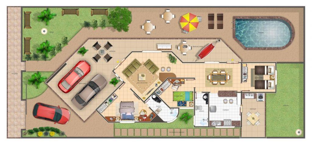 planta-humanizada-residencia