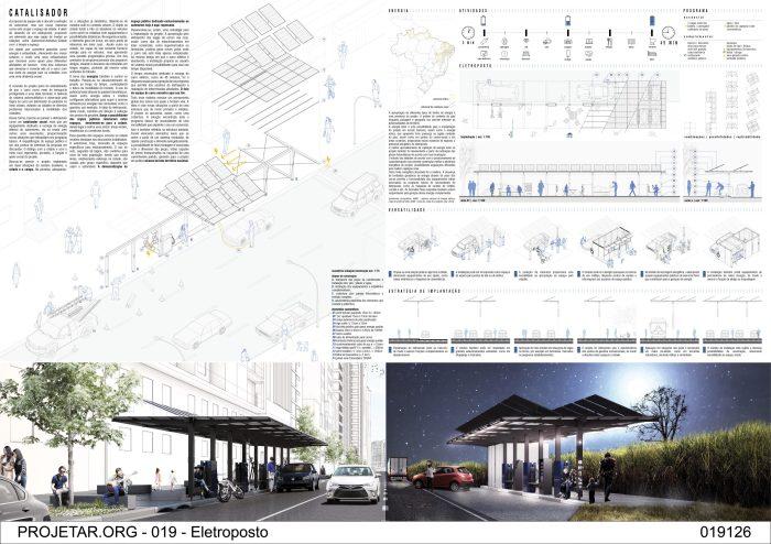 prancha-de-arquitetura-concurso-eletroposto