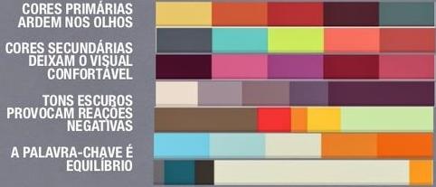 prancha-de-arquitetura-cores