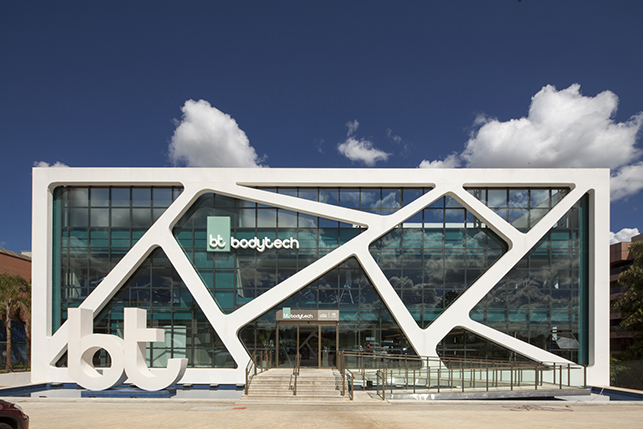 projetos-com-drywall-academia-bodytech-fachada