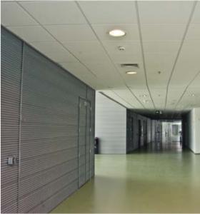 projetos-com-drywall-arena-castelao