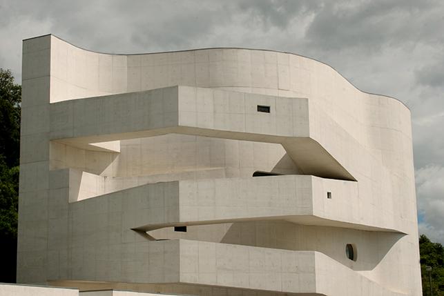 projetos-com-drywall-ibere-camargo