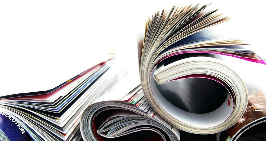 revistas-de-arquitetura