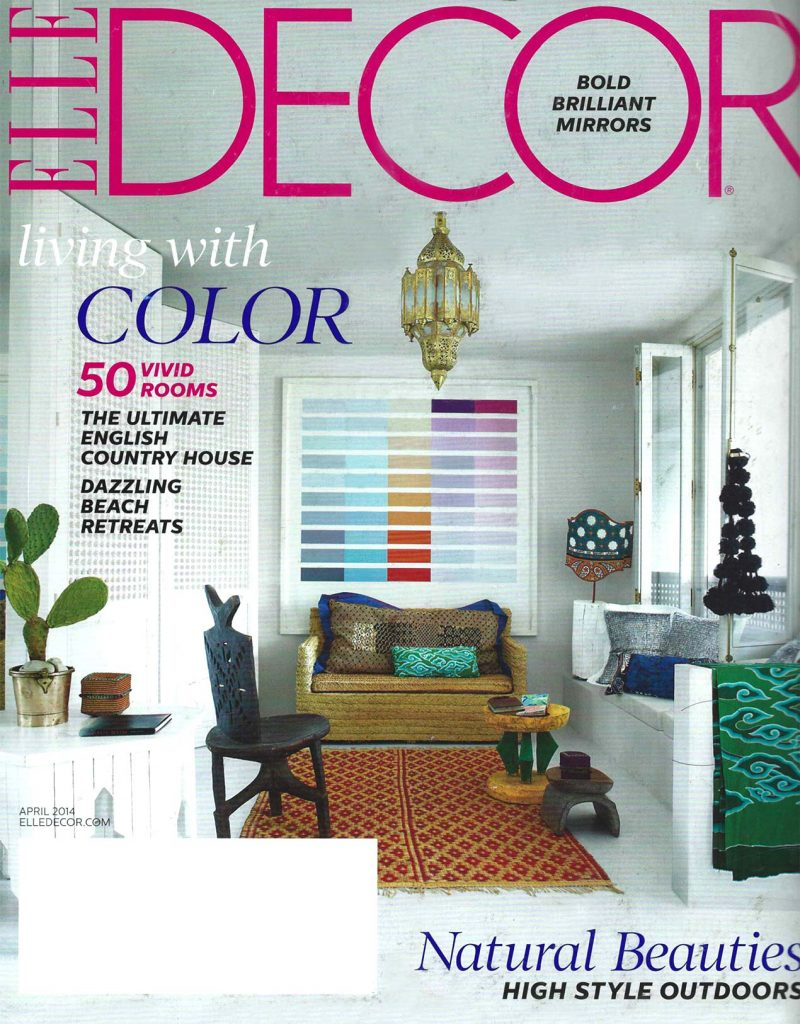 revistas-de-arquitetura-elle-decor