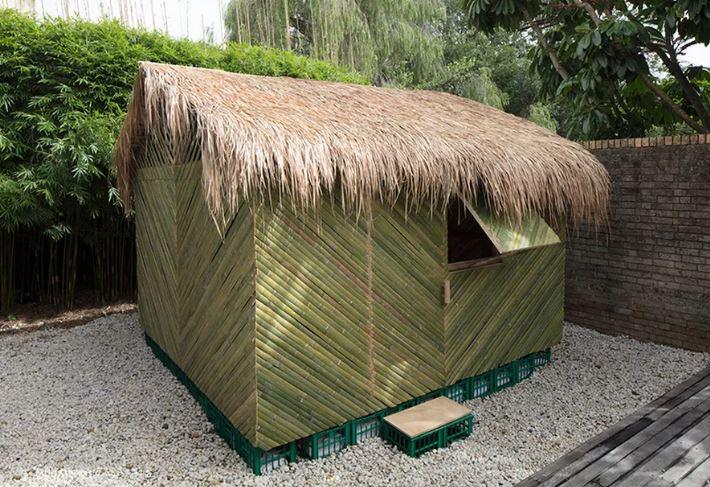 shigeru-ban-abrigo-de-emergência