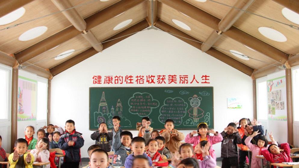 shigeru-ban-escola-temporária