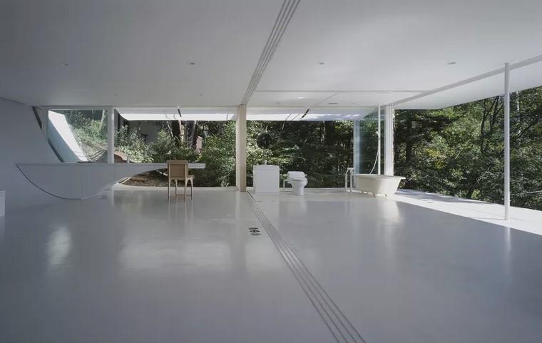 shigeru-ban-wall-less-house