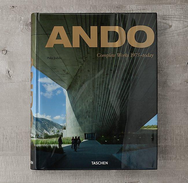 tadao-ando-livro-ando-complete-works