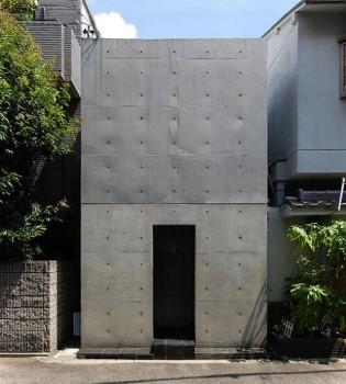 tadao-ando-livro-casa-azuma